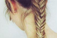 Peinados <3