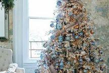 Christmas :)