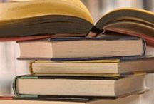 The Book List / Looking for your next page-turner? Our experts have the pins of the must-reads.