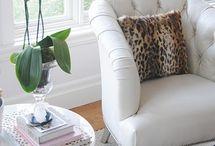 trendy rugs