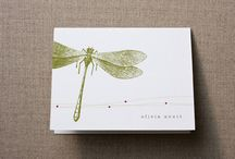 Stationery / by Laura Dennehy