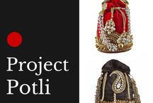 Blogs / Blogs related to Indian Fashion Industry