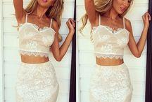 ♥ sukienki ♥