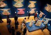 ikat museum