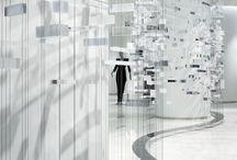 Architecture_2