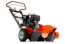 Landscape Power Equipment