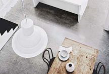 House inspiration / #house #home #ideas #design #gadgets #rooms #decor