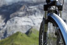 Electric Bike News