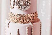 MA Cake