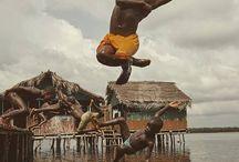 """Emmanuel Bobbie aka @Bob Pixel / Emmanuel Bobbie #Ghana Advertising I Documentary I Portrait Photographer e: bob@bobpixel.com words """"fail"""" me so I make photos I delete photos occasionally www.behance.net/bobpixel"""