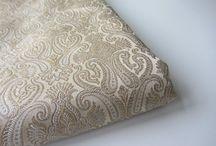 Dream Fabrics