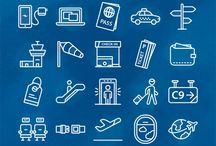 Ui Free Icon
