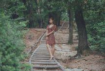 컨셉촬영concept/snap photograph