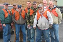 2014 Great American Cleanup of PA