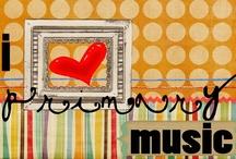 LDS- Primary Music