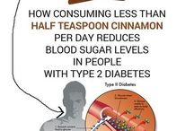 Diabetic Eating and Tips