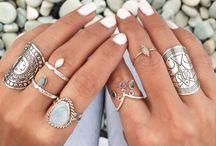 accessories.com
