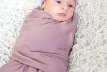holiday gift guide 2011 [newborn baby girl] / by Jordan Marie