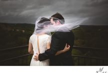 Wedding Photography. Love. Other artists.