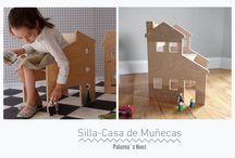 Muebles infantiles / muebles para niños, decoración infantil., muebles infantiles sorprendentes, prácticos y muy bonitos.