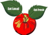 Local Food Movement