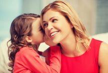 fer de mare no és gens fàcil.  coses interessants pels fills