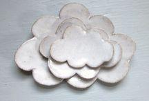 Ceramica da modellare