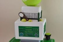 Dorty tenis