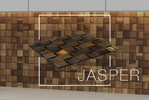Wood - Veneer - Architecture - Design - Art
