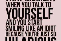 that's me!!