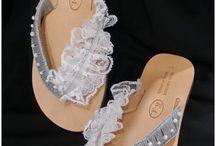 """Sandals """"art Debbie"""""""