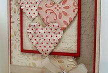 Alla <3 dag Valentines day