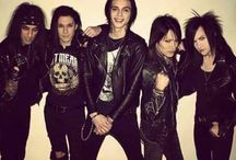 bvb and bands