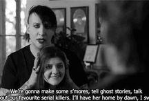 Manson++
