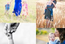 {photography} MINI SESSIONS