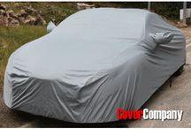 Housses Peugeot / Des housses de protecftion de voiture spécialement adaptées à votre Peugeot. Housse sur mesure ou plutot standard de haute qualité pour intérieur ou baches imperméables pour extérieur. Personnalisation disponible.