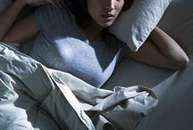 Sleep / by Everyday Health