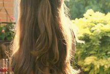 Peinados Escuela