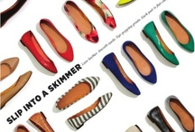 shoes catalogue