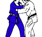 Judo Throws  / Pictures and videos of various throws and techniques.