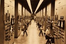 Manhattan Project: Oak Ridge