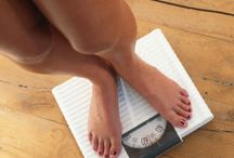 Weight Loss / by Becky Broers