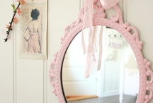 Other Crafty Ideas / by Louise ♥