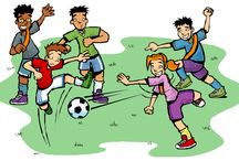 Sports et activités de plein-air