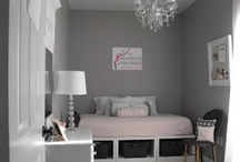 Guess room