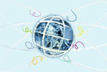 Sciences / Retrouvez des extraits d'articles parus dans le magazine, les liens et les méthodes cités, etc., pour découvrir et faire découvrir les sciences.