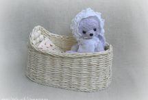 My crochet toys / вязание, игрушки, вязаные игрушки, мишки, котики, игрушки крючком, crochet, toys, miniature, bears, teddy, cats, миниатюра, авторские игрушки, fox, foxes, fish, cat, amigurumi, амигуруми, bird, birds, mouse, duck, mice, мыши, мышки, мышка, мышь, уточка, утка, утки