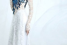 Wedding / by Mai Nguyen