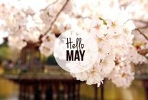 may :)