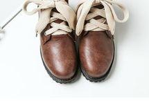 Sapatos/botas